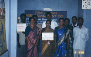 "Slogans on ""World Environment Day"""